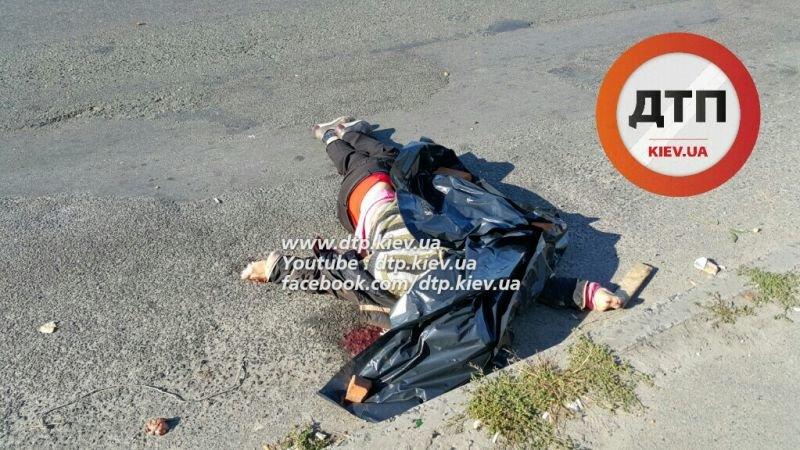Стали известны подробности смертельного ДТП на Кольцевой (ФОТО), фото-3