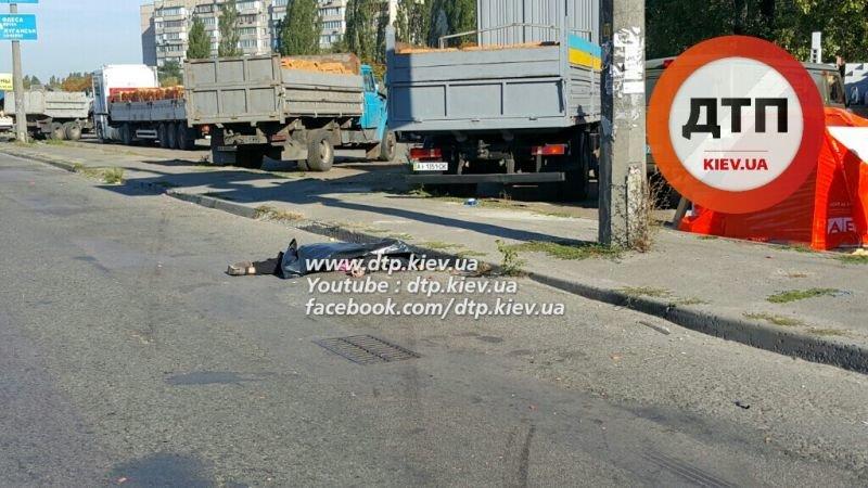 Стали известны подробности смертельного ДТП на Кольцевой (ФОТО), фото-4