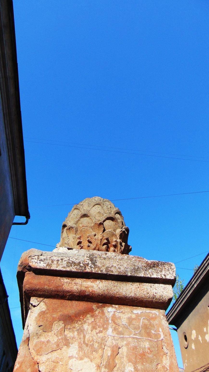 Фотопятница: «Город над головой» (фото) - фото 18