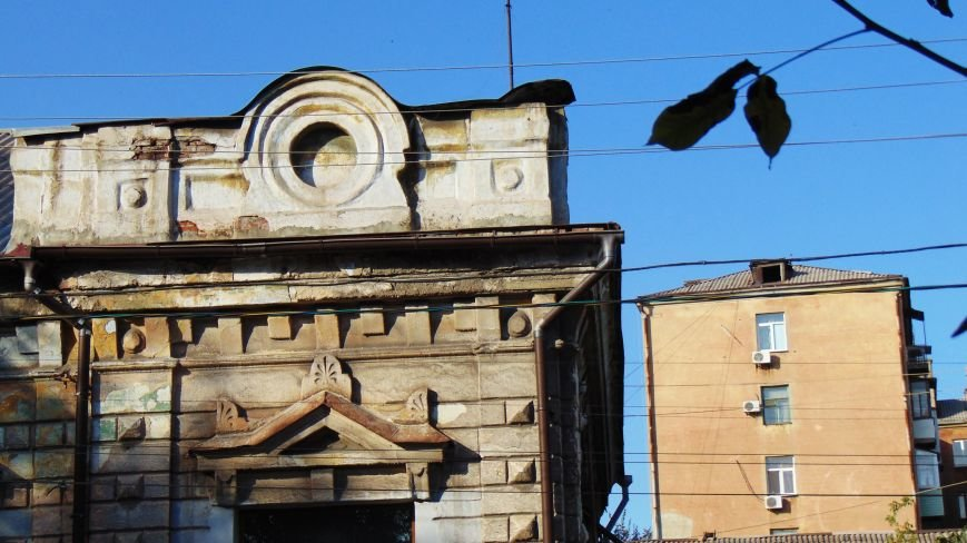 Фотопятница: «Город над головой» (фото) - фото 31