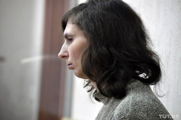 Родители, оставившие умирать в малосемейке Гомеля грудного ребенка, приговорены к 19 годам лишения свободы каждый, фото-2