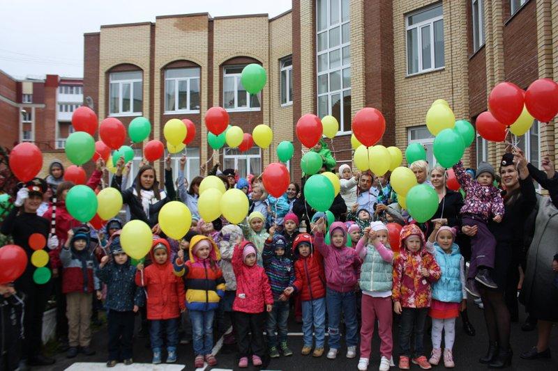 Как избежать увеличения детского травматизма на дорогах в Пушкине обсудили сотрудники ОГИБДД (фото) - фото 3