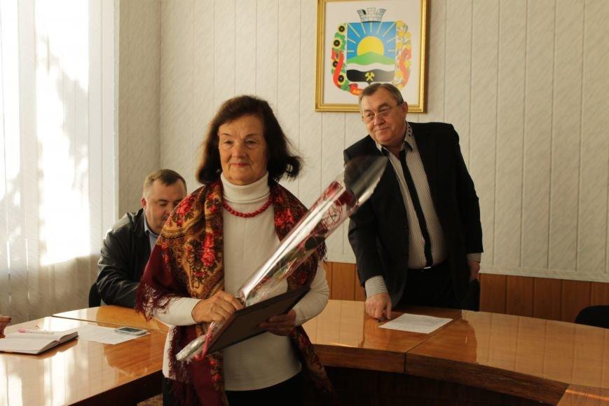 Добропольские внешкольные педагоги применяют инновационные подходы (ФОТО), фото-5