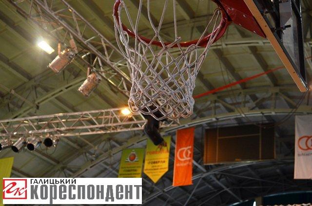 """Єдиноборства, ігрові види і """"Vertical limit"""": в Івано-Франківську відбувся """"Ярмарок спорту"""", фото-14"""