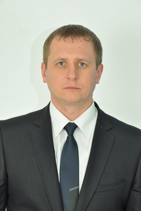 Слипченко