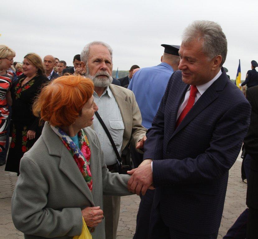 Мер Олександр Соколов подовжує безкоштовний проїзд до садово-дачних ділянок, фото-1