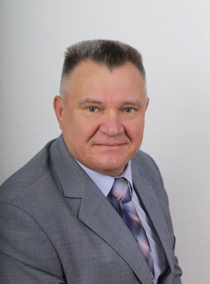 «Чернігову потрібні управлінці, а не політики»,  - Василь Куліда, фото-1