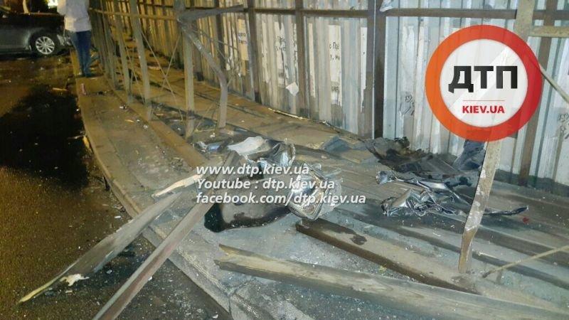 Стали известны подробности масштабного ДТП с четырьмя пострадавшими (ФОТО), фото-4