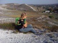 Краматорские школьники ходили в горы (фото) - фото 3