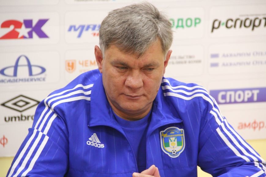 Во втором матче футболисты Коми также проиграли екатеринбуржцам, фото-2