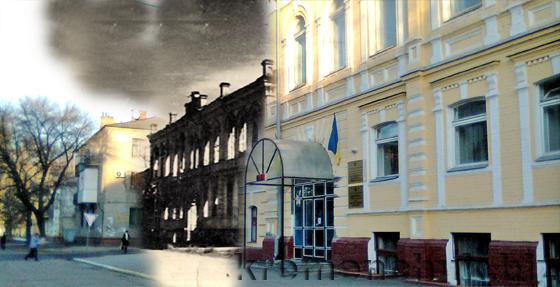 Еврейское образование в Кременчуге до 40-х годов ХХ столетия (фото) - фото 4