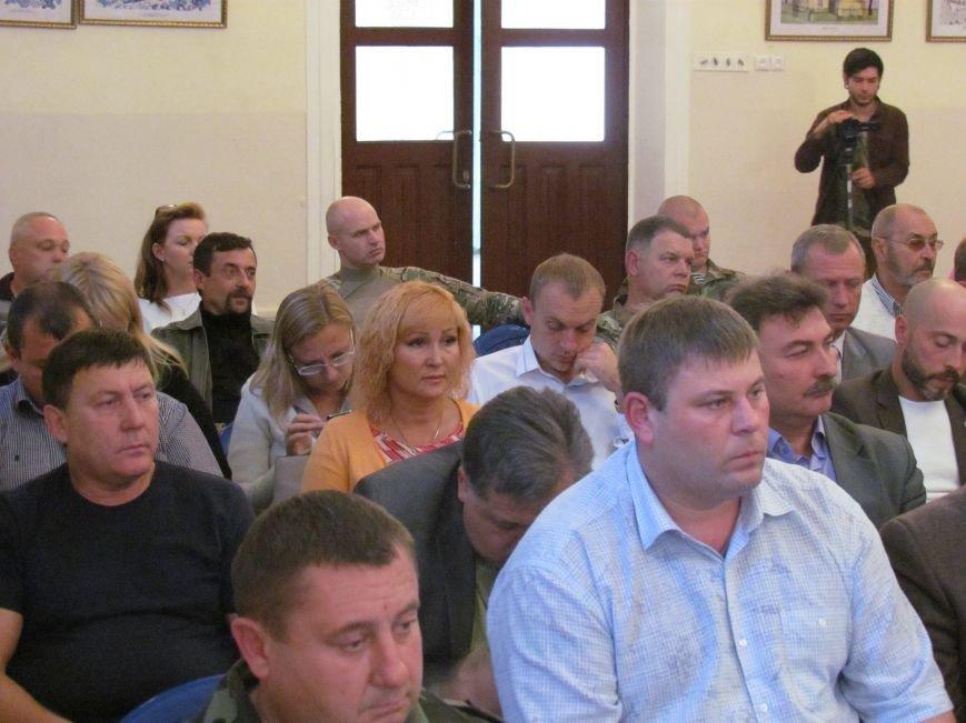 Под Мариуполем успешно проведена секретная спецоперация ВСУ (ФОТО), фото-2