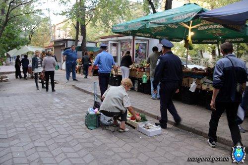 05_10_2015_Mariupol_reyd_06s