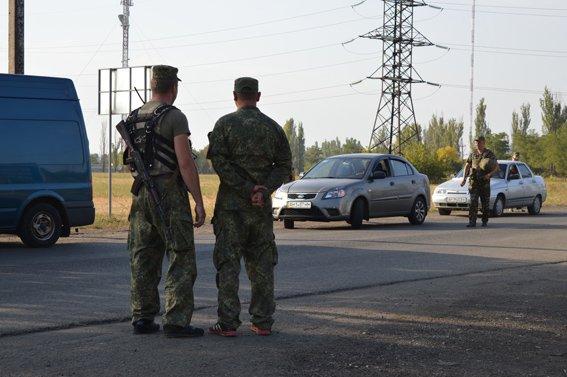Красноармейские правоохранители вернули на родину несовершеннолетнего с Кировограда (фото) - фото 1