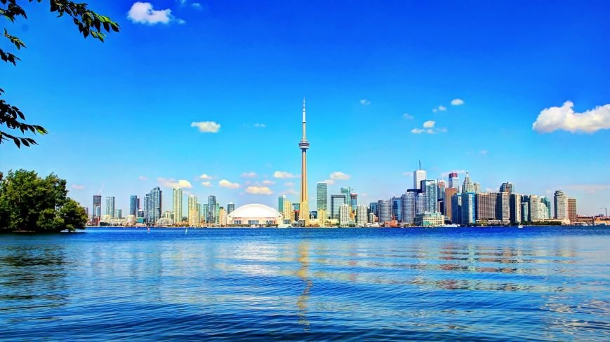 MBA-in-Canada-Toronto(1)