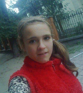 В Днепродзержинске пропавшую школьницу милиция нашла на съемной квартире (фото) - фото 1