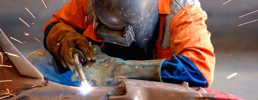 Профессиональный сварщик и электрик залог безопасного дома (фото) - фото 1
