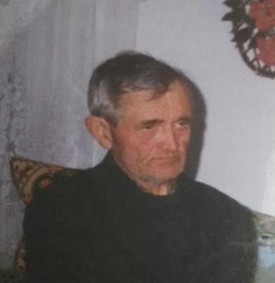 На Тернопільщині розшукують пенсіонера, який вийшов з дому і до сьогодні не повернувся (фото) (фото) - фото 1