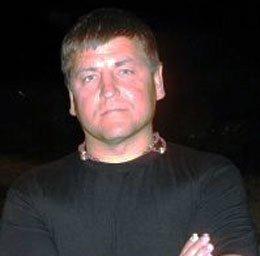 Подозреваемых в убийстве 17-летнего футболиста из Краматорска готовы осудить заочно (фото) - фото 1