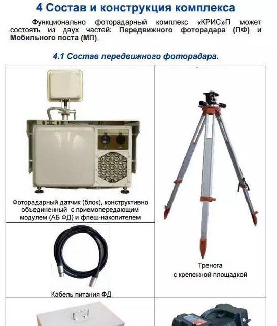 Юрист рассказал, как оспорить снимки с фоторадаров в Казахстане (фото) - фото 1
