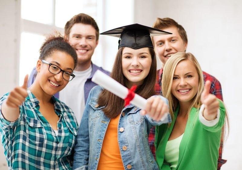 Не упусти свой шанс выиграть бесплатное обучение в лучших языковых школах мира (фото) - фото 1