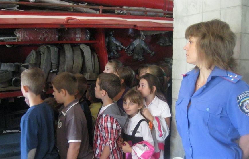 Славянск КМДД 2