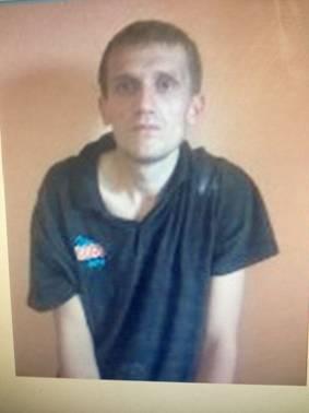Подробиці аварії у Бориславі: водій втік з місця пригоди, його розшукує міліція (фото) - фото 2