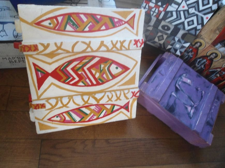 валізи (фото) - фото 5