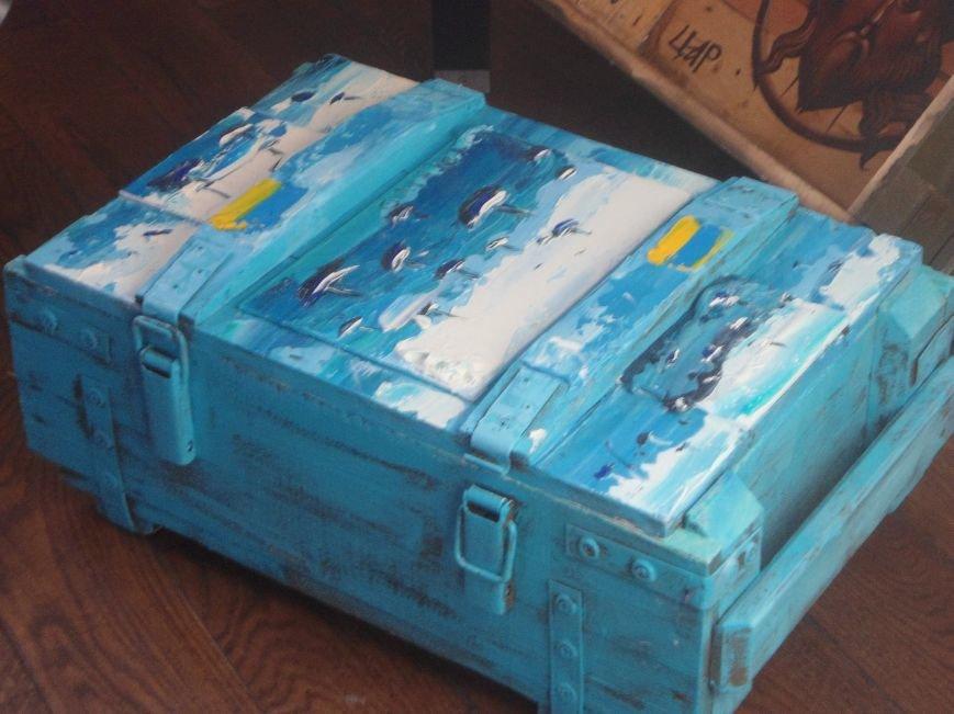 валізи (фото) - фото 3