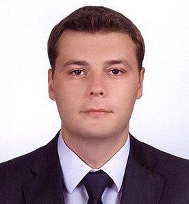 Кто из черниговских депутатов голосовал за раздачу 20 миллионов? (фото) - фото 4