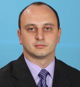 Кто из черниговских депутатов голосовал за раздачу 20 миллионов? (фото) - фото 5