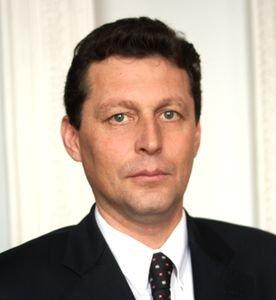 Кто из черниговских депутатов голосовал за раздачу 20 миллионов? (фото) - фото 24