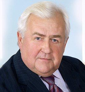 Кто из черниговских депутатов голосовал за раздачу 20 миллионов? (фото) - фото 13