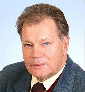 Кто из черниговских депутатов голосовал за раздачу 20 миллионов? (фото) - фото 21
