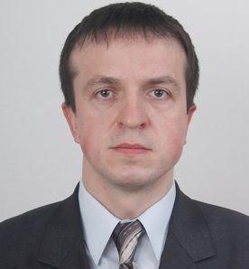 Кто из черниговских депутатов голосовал за раздачу 20 миллионов? (фото) - фото 6