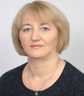 Кто из черниговских депутатов голосовал за раздачу 20 миллионов? (фото) - фото 17