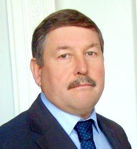 Кто из черниговских депутатов голосовал за раздачу 20 миллионов? (фото) - фото 14