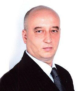 Кто из черниговских депутатов голосовал за раздачу 20 миллионов? (фото) - фото 16