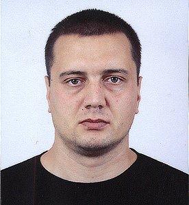 Кто из черниговских депутатов голосовал за раздачу 20 миллионов? (фото) - фото 3