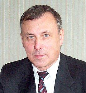 Кто из черниговских депутатов голосовал за раздачу 20 миллионов? (фото) - фото 29