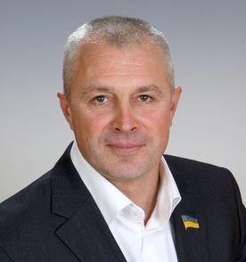 Кто из черниговских депутатов голосовал за раздачу 20 миллионов? (фото) - фото 30