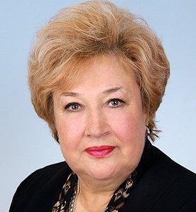 Кто из черниговских депутатов голосовал за раздачу 20 миллионов? (фото) - фото 9