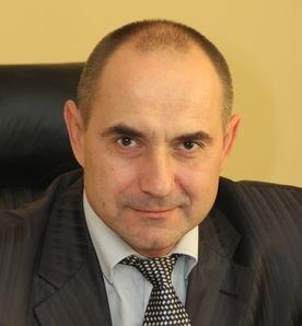 Кто из черниговских депутатов голосовал за раздачу 20 миллионов? (фото) - фото 15