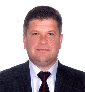 Кто из черниговских депутатов голосовал за раздачу 20 миллионов? (фото) - фото 28