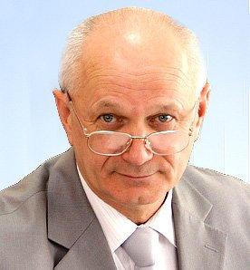 Кто из черниговских депутатов голосовал за раздачу 20 миллионов? (фото) - фото 20