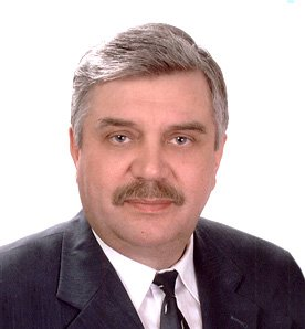 Кто из черниговских депутатов голосовал за раздачу 20 миллионов? (фото) - фото 10