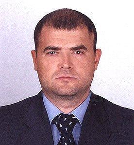 Кто из черниговских депутатов голосовал за раздачу 20 миллионов? (фото) - фото 2