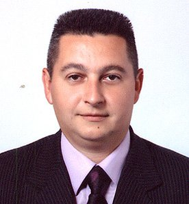 Кто из черниговских депутатов голосовал за раздачу 20 миллионов? (фото) - фото 27