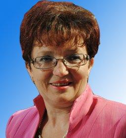 Кто из черниговских депутатов голосовал за раздачу 20 миллионов? (фото) - фото 25