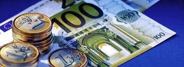 валютные операции украина